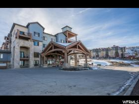 2669 Canyons Resort Dr #207  - Click for details