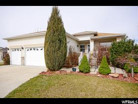 1366 W Rayco Cir  - Click for details