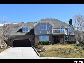 Home for sale at 1182 N Newport Ln, Kaysville, UT 84037. Listed at 474900 with 7 bedrooms, 5 bathrooms and 5,002 total square feet