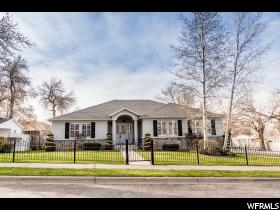 Home for sale at 358 E Center, Kaysville, UT 84037. Listed at 479900 with 4 bedrooms, 4 bathrooms and 3,580 total square feet