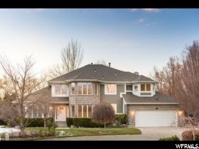 Home for sale at Address not disclosed by listing broker, Holladay, UT 84121. Listed at 899900 with 6 bedrooms, 4 bathrooms and 5,334 total square feet