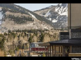 Home for sale at 2100 W Frostwood Blvd #6108, Park City, UT 84098. Listed at 950000 with 2 bedrooms, 3 bathrooms and 1,271 total square feet