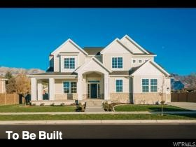 Home for sale at 563 E Oxford Hollow Ct #108, Murray, UT 84107. Listed at 850000 with  bedrooms, 0 bathrooms and 5,037 total square feet