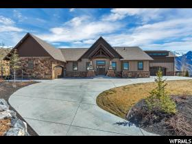 Home for sale at 12594 N Timber Ridge Ln #22, Highland, UT 84003. Listed at 750000 with 1 bedrooms, 4 bathrooms and 4,470 total square feet