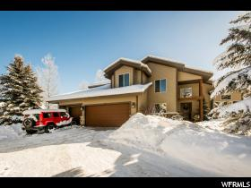 Home for sale at 1876 S Remington, Park City, UT 84098. Listed at 930000 with 4 bedrooms, 3 bathrooms and 2,971 total square feet
