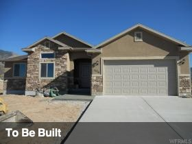 Home for sale at 822 S 270 East #9, Nephi, UT  84648. Listed at 254999 with 3 bedrooms, 2 bathrooms and 2,700 total square feet