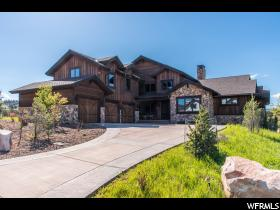 Home for sale at 676 N Chimney Rock Rd #265, Heber City, UT 84032. Listed at 1750000 with 6 bedrooms, 7 bathrooms and 6,890 total square feet