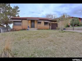 Home for sale at 2240 W 3875 South, Roy, UT 84067. Listed at 172900 with 3 bedrooms, 2 bathrooms and 1,716 total square feet