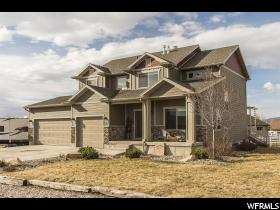 Home for sale at 270 Scenic Heights Rd Hts #13, Kamas, UT 84036. Listed at 475000 with 3 bedrooms, 3 bathrooms and 3,229 total square feet