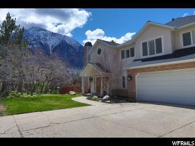 Photo 1 for 4080 S Powers Cir, Salt Lake City UT 84124