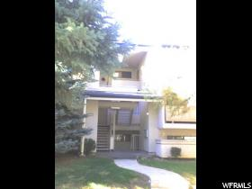 Home for sale at 7327 S Springcrest Ct #31, Midvale, UT 84047. Listed at 112900 with 1 bedrooms, 1 bathrooms and 650 total square feet