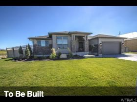 Home for sale at 1230 W 2016 South #323, Syracuse, UT 84075. Listed at 429900 with 5 bedrooms, 4 bathrooms and 4,028 total square feet
