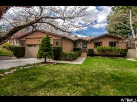 Home for sale at 8302 S Escalante Dr, Sandy, UT  84093. Listed at 450000 with 4 bedrooms, 3 bathrooms and 3,376 total square feet