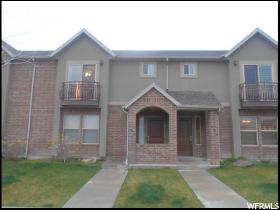 Home for sale at 762 W 225 South, Springville, UT 84663. Listed at 209900 with 3 bedrooms, 3 bathrooms and 1,569 total square feet