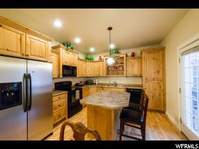 Home for sale at 1020 N 130 West #103, Logan, UT 84341. Listed at 191500 with 4 bedrooms, 4 bathrooms and 2,630 total square feet