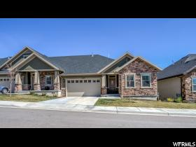 Home for sale at 12052 N Brunswick Dr, Highland, UT  84003. Listed at 479900 with 4 bedrooms, 3 bathrooms and 3,256 total square feet
