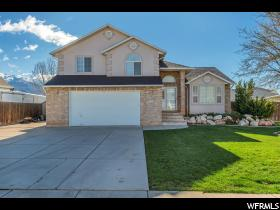 Home for sale at 4062 S 1100 West, Riverdale, UT 84405. Listed at 279900 with 4 bedrooms, 4 bathrooms and 2,948 total square feet
