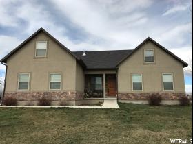 Home for sale at 1793 E Split Mountain, Vernal, UT 84078. Listed at 314900 with 6 bedrooms, 3 bathrooms and 4,800 total square feet
