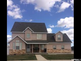 Home for sale at 73 E 1150 South, Roosevelt, UT 84066. Listed at 240000 with 4 bedrooms, 3 bathrooms and 2,324 total square feet