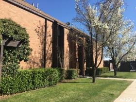 Home for sale at 4165 S 2700 West #3B, Taylorsville, UT 84119. Listed at 99900 with 1 bedrooms, 1 bathrooms and 916 total square feet