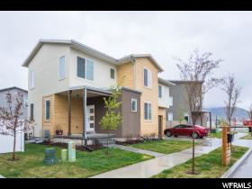 Home for sale at 5339 W Silver Clover Ln, Herriman, UT 84096. Listed at 339900 with 3 bedrooms, 3 bathrooms and 2,872 total square feet