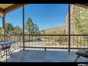 Photo 1 for 895 S Donner Cir #E, Salt Lake City UT 84108