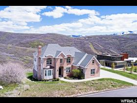 Photo 1 for 672 N Pioneer Fork Rd, Salt Lake City UT 84108