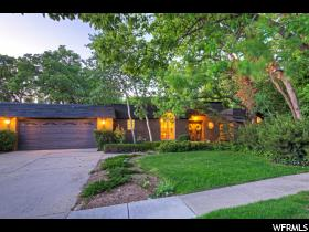 Photo 1 for 2915 E Brookburn Rd, Salt Lake City UT 84109