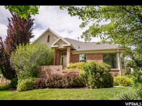 Photo 1 for 4772 S Ruth Meadows Cv #4772, Salt Lake City UT 84117