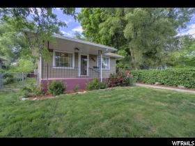 Photo 1 for 265 E Browning Ave, Salt Lake City UT 84115