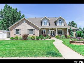 Home for sale at 1362 Memory Ln, Roosevelt, UT 84066. Listed at 420000 with 6 bedrooms, 5 bathrooms and 5,673 total square feet