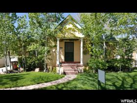 Home for sale at 1976 S Imperial St, Salt Lake City, UT  84105. Listed at 474900 with 4 bedrooms, 3 bathrooms and 2,840 total square feet