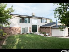 Home for sale at 10830 N 6000 West, Highland, UT 84003. Listed at 369900 with 4 bedrooms, 3 bathrooms and 2,733 total square feet