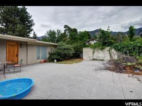 Photo 1 for 4365 S Spruce Cir, Salt Lake City UT 84124
