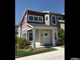 Home for sale at 1236 W 2415 South, Nibley, UT 84321. Listed at 180000 with 3 bedrooms, 3 bathrooms and 1,528 total square feet