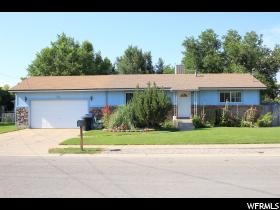 Home for sale at No Address Available, Hyrum, UT 84319. Listed at 201000 with 4 bedrooms, 2 bathrooms and 2,080 total square feet