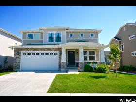 Home for sale at 2100 W 980 South, Orem, UT 84058. Listed at 375000 with 4 bedrooms, 3 bathrooms and 3,335 total square feet