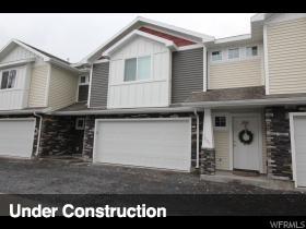 Home for sale at 260 W 40 North, Hyrum, UT 84319. Listed at 176500 with 3 bedrooms, 3 bathrooms and 1,785 total square feet
