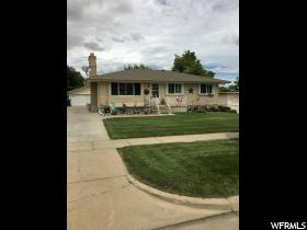 Home for sale at 86 W Apple St, Grantsville, UT 84029. Listed at 280000 with 4 bedrooms, 3 bathrooms and 2,550 total square feet