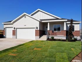 Home for sale at 15184 S Inverleith Cv #309, Bluffdale, UT 84065. Listed at 430000 with 3 bedrooms, 2 bathrooms and 3,250 total square feet