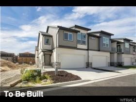 Home for sale at 14723 S Rising Star Way #N-1, Bluffdale, UT 84065. Listed at 276800 with 3 bedrooms, 3 bathrooms and 2,043 total square feet