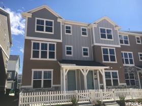 Home for sale at 14870 S Echo Canyon Ln #247, Bluffdale, UT 84065. Listed at 286344 with 3 bedrooms, 3 bathrooms and 1,915 total square feet