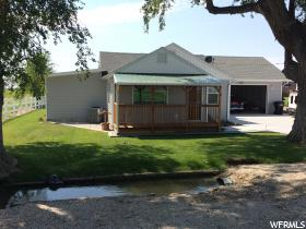 Photo 1 for 3205 W Forest St, Brigham City UT 84302