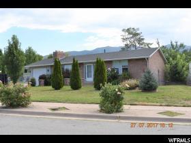 Photo 1 for 1184 N 150 East, Layton UT 84041
