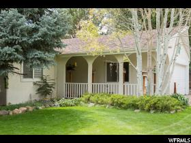 Home for sale at 322 S Main St, Aurora, UT  84620. Listed at 143000 with 3 bedrooms, 2 bathrooms and 1,252 total square feet