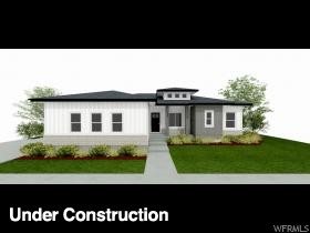 Home for sale at 700 W 50 North, Hyrum, UT 84319. Listed at 297900 with 3 bedrooms, 2 bathrooms and 2,925 total square feet