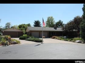 Home for sale at 175 Quarter Circle Dr, Nibley, UT 84321. Listed at 399000 with 6 bedrooms, 4 bathrooms and 4,400 total square feet