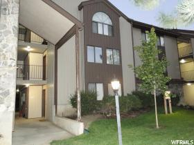 Home for sale at 1175 E Canyon Rd #78, Ogden, UT 84404. Listed at 74900 with 1 bedrooms, 1 bathrooms and 549 total square feet