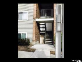 Home for sale at 217 S Foss St #A302, Salt Lake City, UT 84104. Listed at 84500 with 2 bedrooms, 1 bathrooms and 686 total square feet