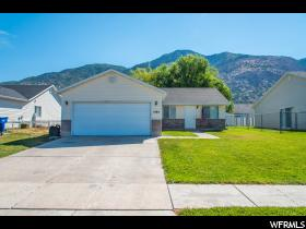Home for sale at 1464 N Monroe Blvd, Ogden, UT 84404. Listed at 169900 with 2 bedrooms, 1 bathrooms and 920 total square feet